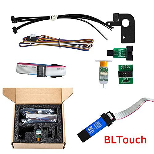 Kit BLTouch Creality3D