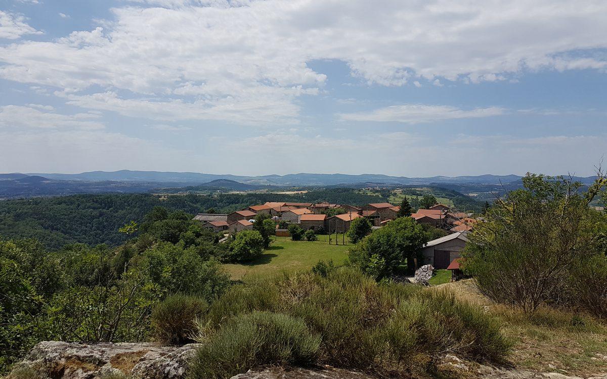 Header - Auvergne