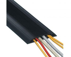Cable Management - NULL - Gouttières