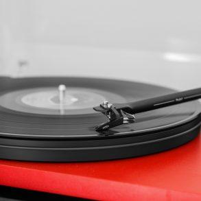 Pourquoi le vinyle - Header