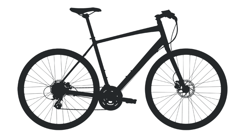 Velotaf - Specialized Sirrus Disc INT