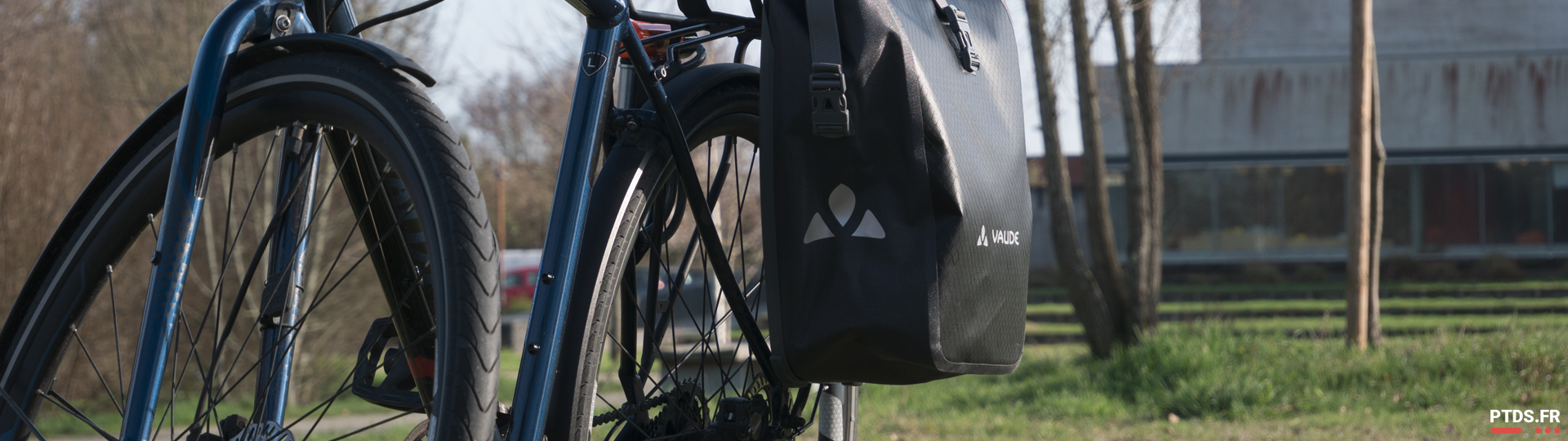 Mon équipement vélotaf pour 2019 8