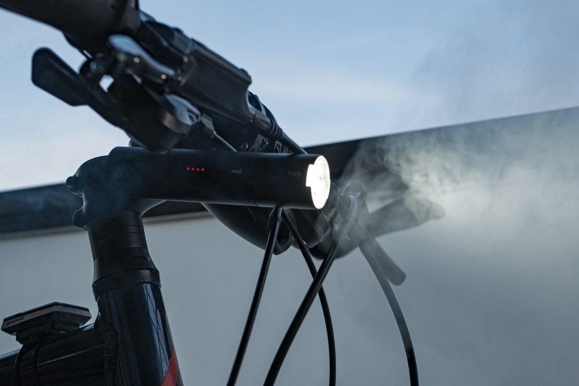 Éclairage vélo : réglementation et conseils 4