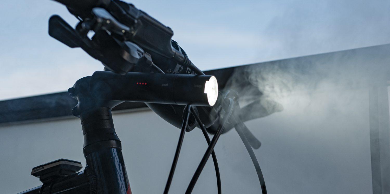 Éclairage vélo : réglementation et conseils 5