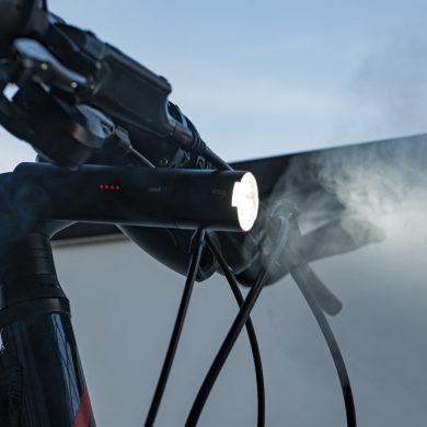 Éclairage vélo : réglementation et conseils 7