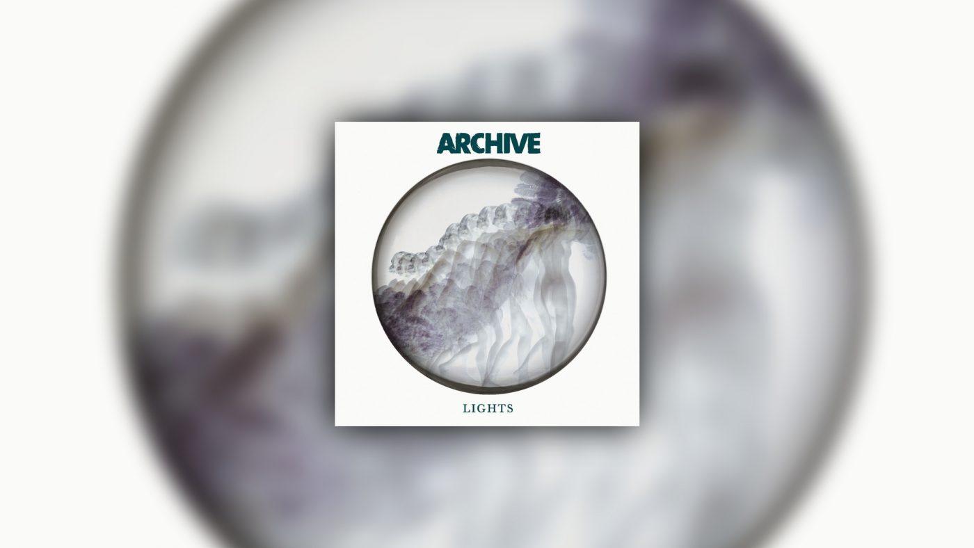 Archive Lights