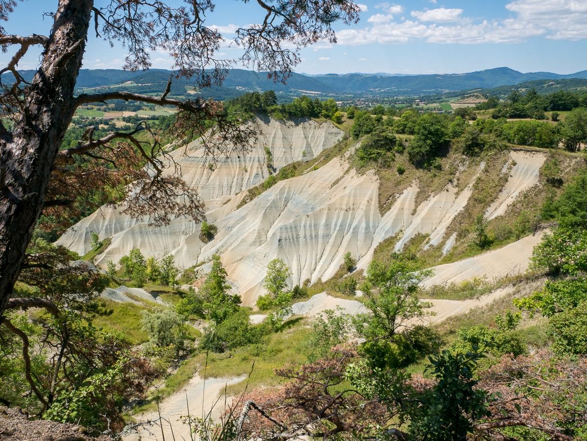 Été 2020 : nos vacances en Auvergne 6