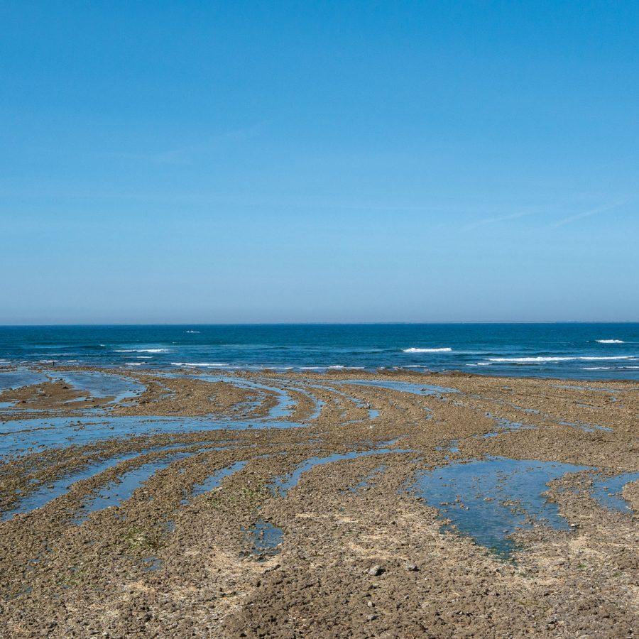 Un week-end sur l'Île d'Oléron