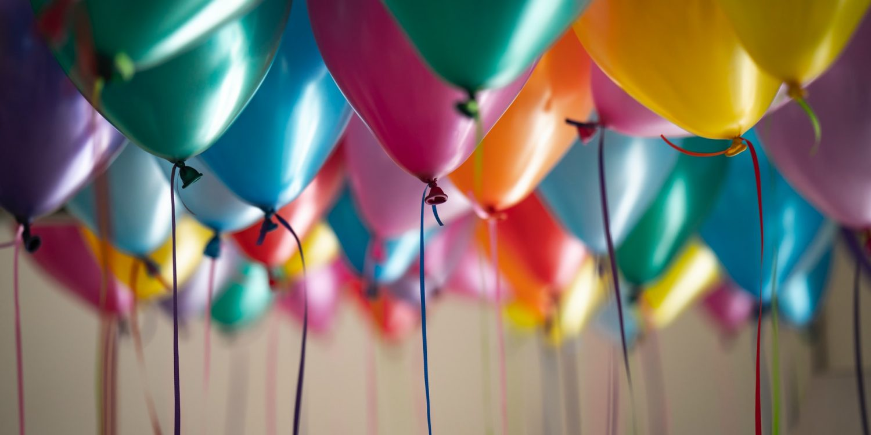 Un agenda avec anniversaires dans Notion 6