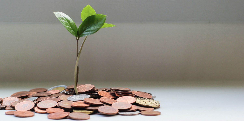 Gérer son budget avec Excel en 2021