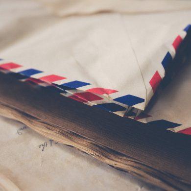 Quitter Gmail en 2021, la solution Infomaniak